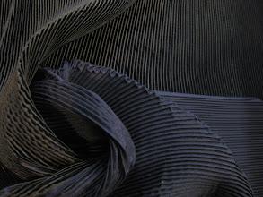 Photo: Ткань: плательная, ш. 140 см., цена 5000р.