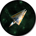 Project antares icon