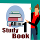 Download Study Book For PC Windows and Mac