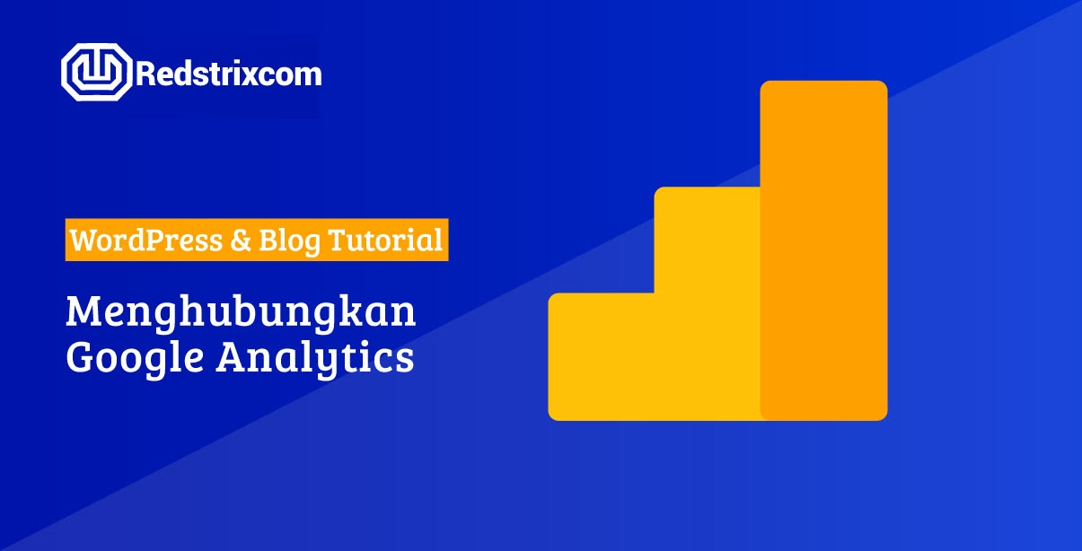 menghubungkan-google-analytics