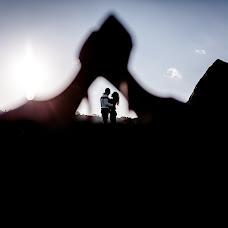 Fotografo di matrimoni Marco aldo Vecchi (MarcoAldoVecchi). Foto del 18.03.2019