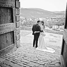 Svatební fotograf Tajana Licul (TajanaLicul). Fotografie z 05.11.2016
