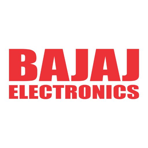 Bajaj Elect.. file APK for Gaming PC/PS3/PS4 Smart TV