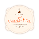 Casa Catorce Download for PC Windows 10/8/7