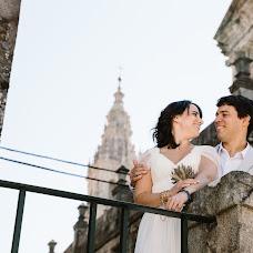 Wedding photographer Luis De vázquez (luisdevazquez). Photo of 20.06.2017