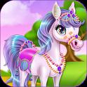 Little Pony Care icon