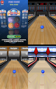 Strike! Ten Pin Bowling 25