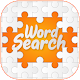 WordSearch - Play Free Word Search Puzzles for PC-Windows 7,8,10 and Mac