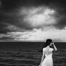 Wedding photographer Kemran Shiraliev (kemran). Photo of 15.10.2015
