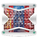 Mongolei Emoji icon