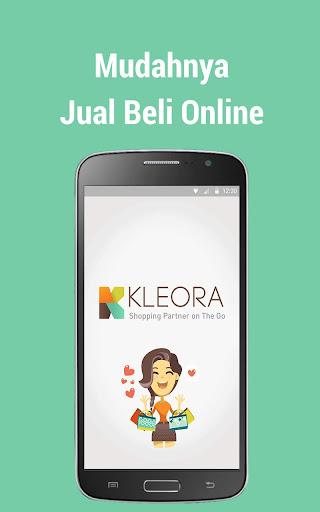 Kleora - Toko Online Wanita
