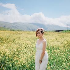 Wedding photographer Ruben Danielyan (rubdanielyan). Photo of 11.07.2018