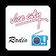 Vice City Radio Download on Windows