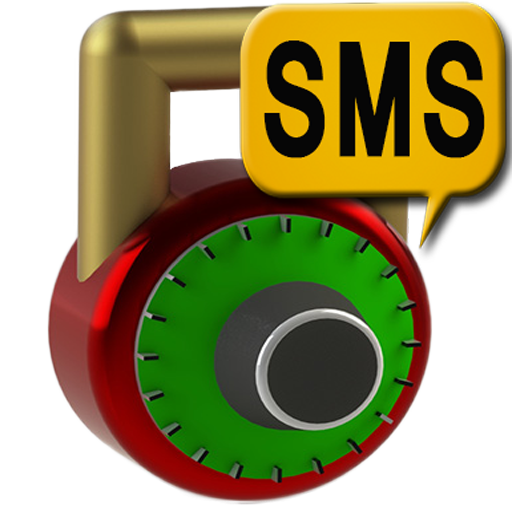 Protect SMS Pro -Lock and Send SMS -En/De Crypt