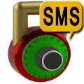 Protect SMS Pro -Lock and Send SMS -En/De Crypt APK