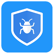App Simple - Best Antivirus - Free Virus Removal APK for Kindle