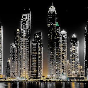 Dubai Stunning JBR_.jpg