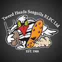 Tweed Heads Seagulls RLFC icon