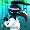 Chinese Kungfu icon