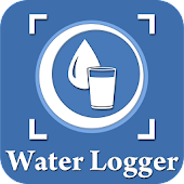 my Water Logger