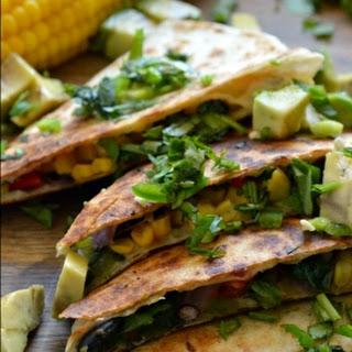 Mexican Garlic Sauce Recipes.