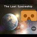 The Last Spaceship VR icon