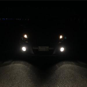 スイフトスポーツ ZC32Sのカスタム事例画像 ろぉさんの2020年05月27日18:18の投稿