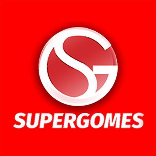 SuperGomes Supermercado file APK for Gaming PC/PS3/PS4 Smart TV