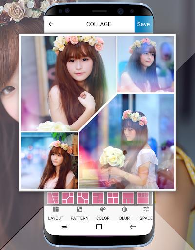 Photo Collage 1.0.2 3