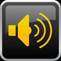 Ringer Volume Indicator icon