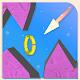 Rocket Runner 3 APK