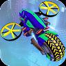 com.legend.games.flying.bike.futurecity.mayhem