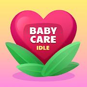Babycare Idle