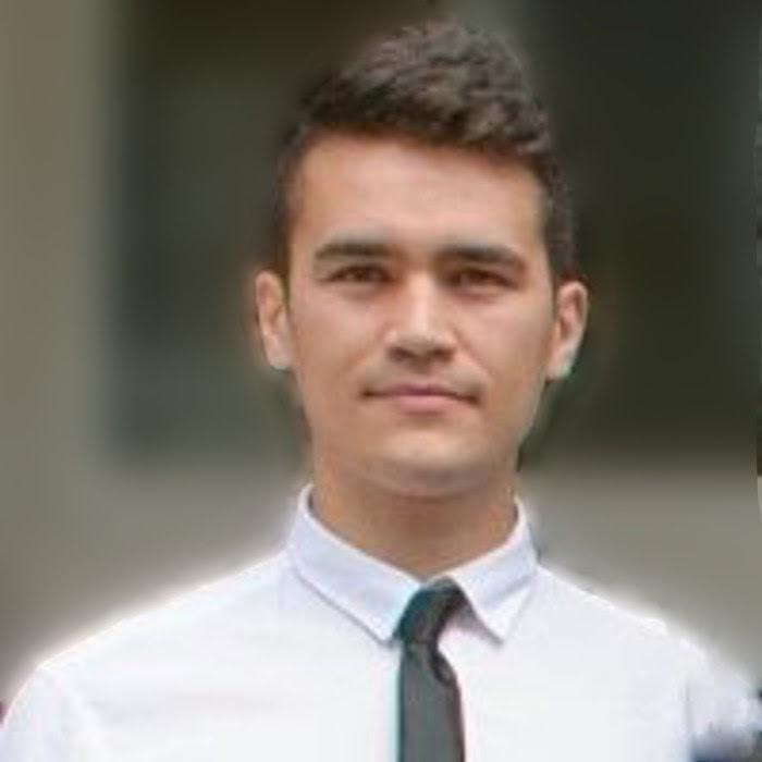 Mihai Iancu