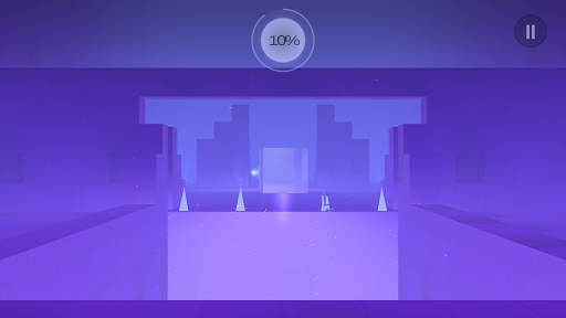 Smash Glass Pyramid  screenshots 11