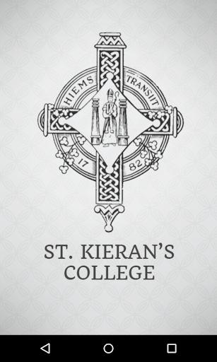 St. Kieran's College Kilkenny
