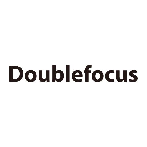 購物App|Doublefocus LOGO-3C達人阿輝的APP