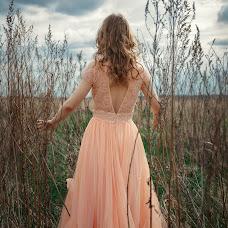 Wedding photographer Antonina Engalycheva (yatonka). Photo of 09.02.2017