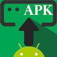 Get APK Original Free