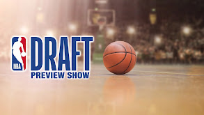 NBA Draft Preview Show thumbnail