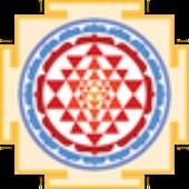 sahaja marg Sahaj marg, the 'natural path', is a simple practice of meditation on the heart  derived from the ancient indian system of raja yoga, sahaj marg is taught.