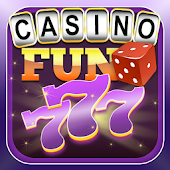Hot Slots House of Casino Fun