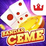 Download Cynking Games S All Apps Games From A2z Apk Download Apk Mod Apk Android Apps Games