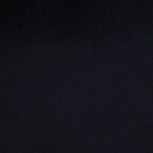 インプレッサ スポーツ GP6のカスタム事例画像 〼ゐの¢〼🎪さんの2020年11月01日03:17の投稿