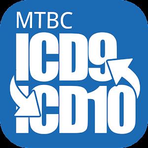 MTBC ICD9-10