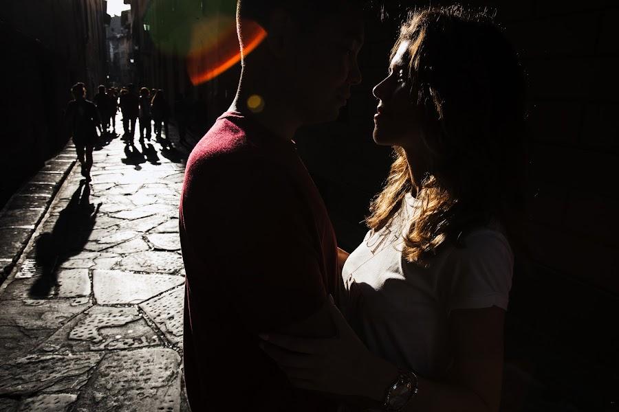 Wedding photographer Anna Laas (Laas). Photo of 18.04.2019