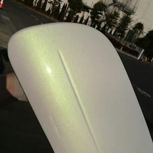 ミラジーノ L700S AT ターボのカスタム事例画像 ハム次郎さんの2019年01月20日15:20の投稿