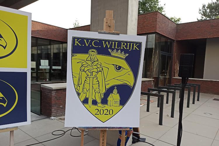 """KVC Wilrijk kijkt niet meer achterom: """"Dit is geen wraak op Beerschot. We hebben onze lessen geleerd uit het verleden"""""""