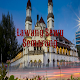 Lawang Sewu Semarang Download on Windows