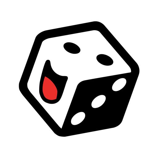 LITE Games avatar image